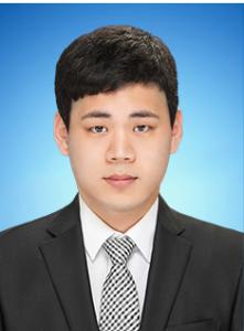 Jasa Interpreter Bahasa Korea