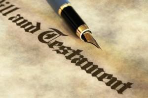 Alasan Utama Mengapa Jasa Penerjemah Akta Notaris Resmi Dibutuhkan